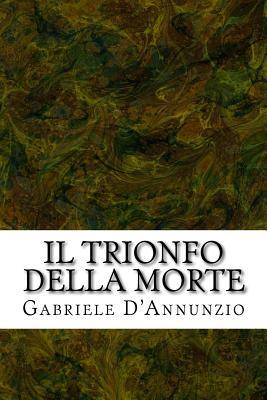 Il Trionfo Della Morte Cover Image