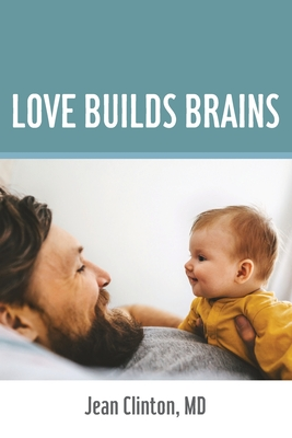 Love Builds Brains Cover Image