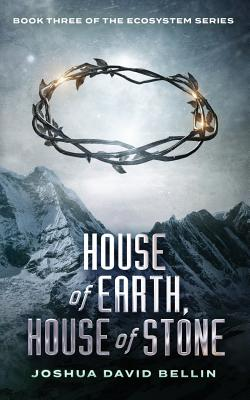 House of Earth, House of Stone Cover Image