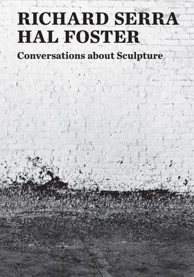 Conversations about Sculpture Cover Image
