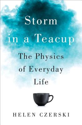 Image result for storm in a teacup book cover