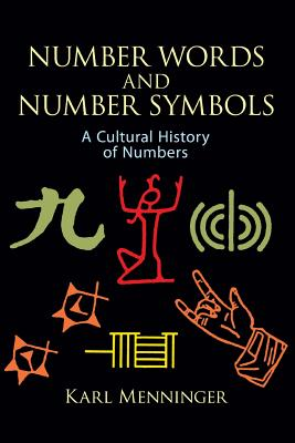 Number Words and Number Symbols Cover Image