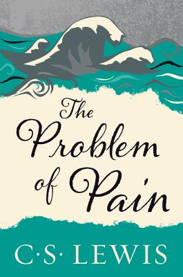 The Problem of Pain Cover Image