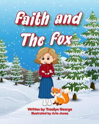 Faith and the Fox Cover Image