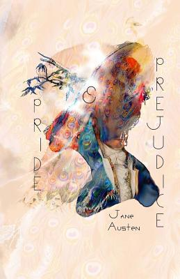 Pride and Prejudice: With Original Illustrations by C. E. Brock Cover Image