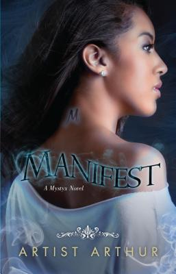 Manifest Cover