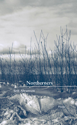 Cover for Northerners