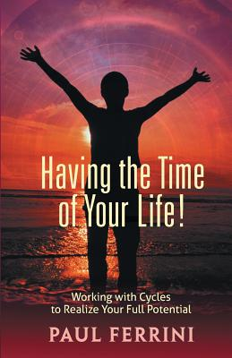 Having the Time of your Life Cover Image