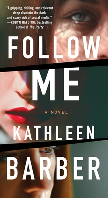 Cover for Follow Me