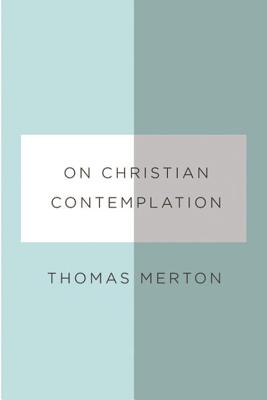 On Christian Contemplation Cover