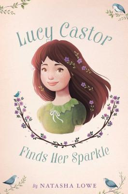 Lucy Castor Finds Her Sparkle image_path
