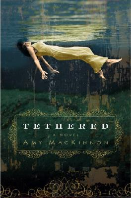 Tethered Cover