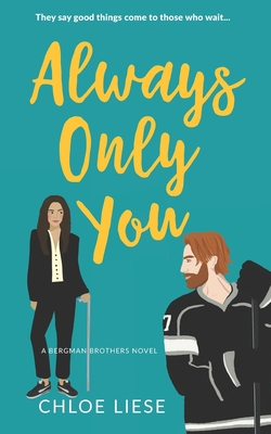Always Only You Cover Image