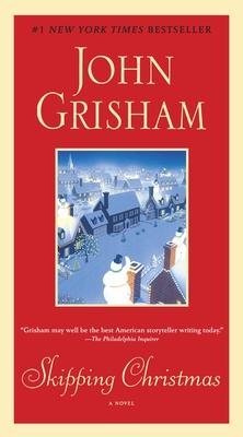 Skipping ChristmasJohn Grisham