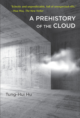 A Prehistory of the Cloud Cover
