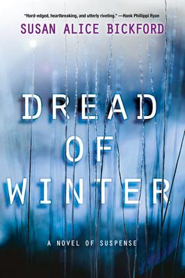 Dread of Winter Cover Image