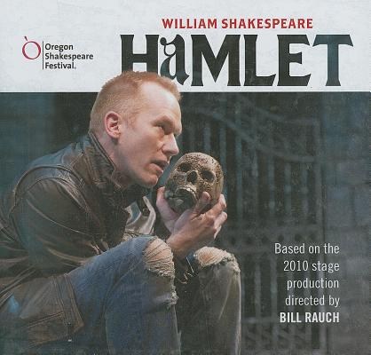 For Oregon Shakespeare Festival we currently have 2 coupons and 0 deals. Our users can save with our coupons on average about $Todays best offer is Save 50% redlightsocial.ml you can't find a coupon or a deal for you product then sign up for alerts and you will get updates on every new coupon added for Oregon Shakespeare Festival.