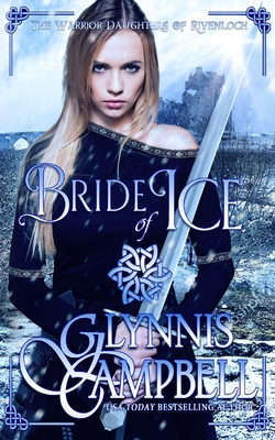 Bride of Ice Cover Image