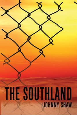 The Southland Cover Image