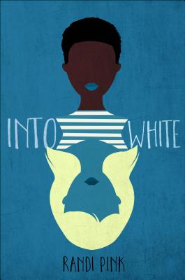 Into White Cover Image