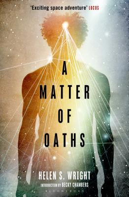 A Matter of Oaths Cover Image