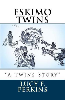 Eskimo Twins:
