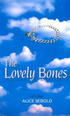 The Lovely Bones Cover Image