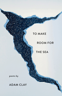 To Make Room for the Sea Cover Image