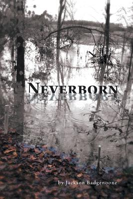 Cover for Neverborn