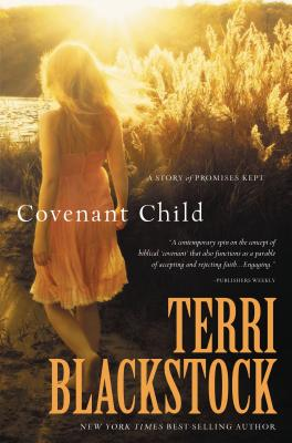 Covenant Child Cover
