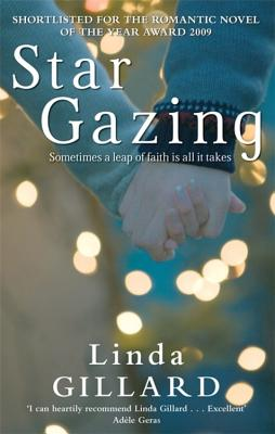 Cover for Star Gazing