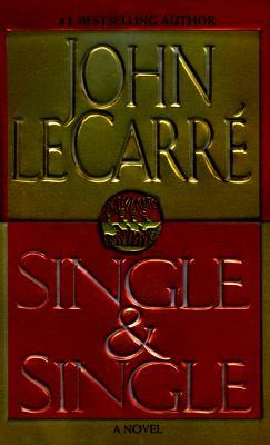 Single & Single Cover Image