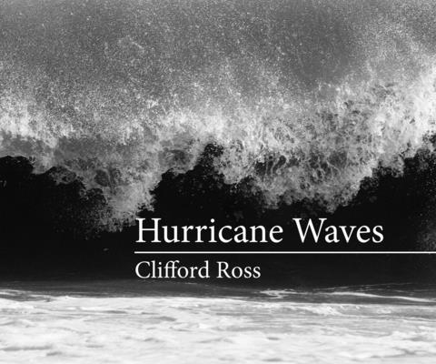 Hurricane Waves Cover Image