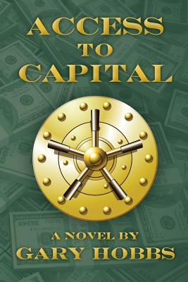 Access to Capital Cover Image