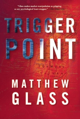 Trigger Point Cover