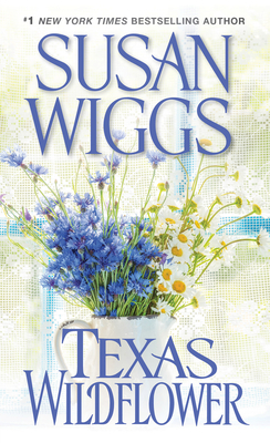 Texas Wildflower Cover Image