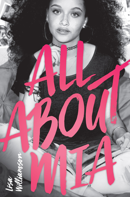 All about MIA Cover Image