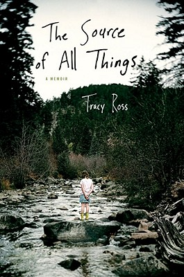The Source of All Things Cover