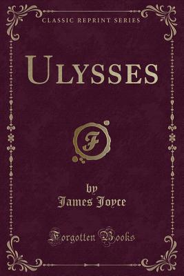 Ulysses (Classic Reprint) Cover Image
