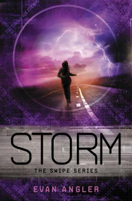 Storm (Swipe) Cover Image