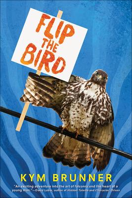 Flip the Bird Cover Image