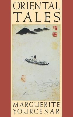 Oriental Tales: Stories Cover Image