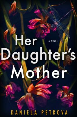 Her Daughter's Mother Cover Image