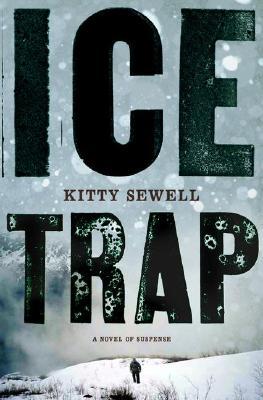 Ice Trap Cover