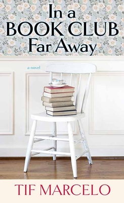 In a Book Club Far Away Cover Image