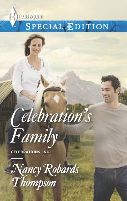 Celebration's Family Cover