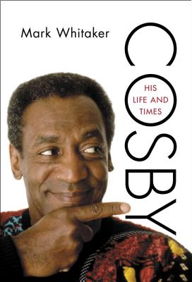 Cosby Cover