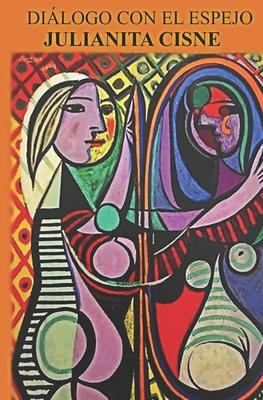 Diálogo con el Espejo Cover Image