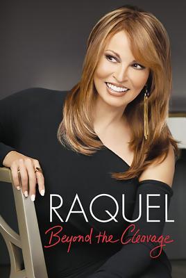 Raquel Cover