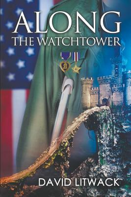 Cover for Along the Watchtower
